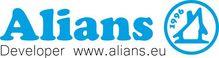 Deweloperzy: Alians Deweloper - Kartuzy, kartuski, pomorskie