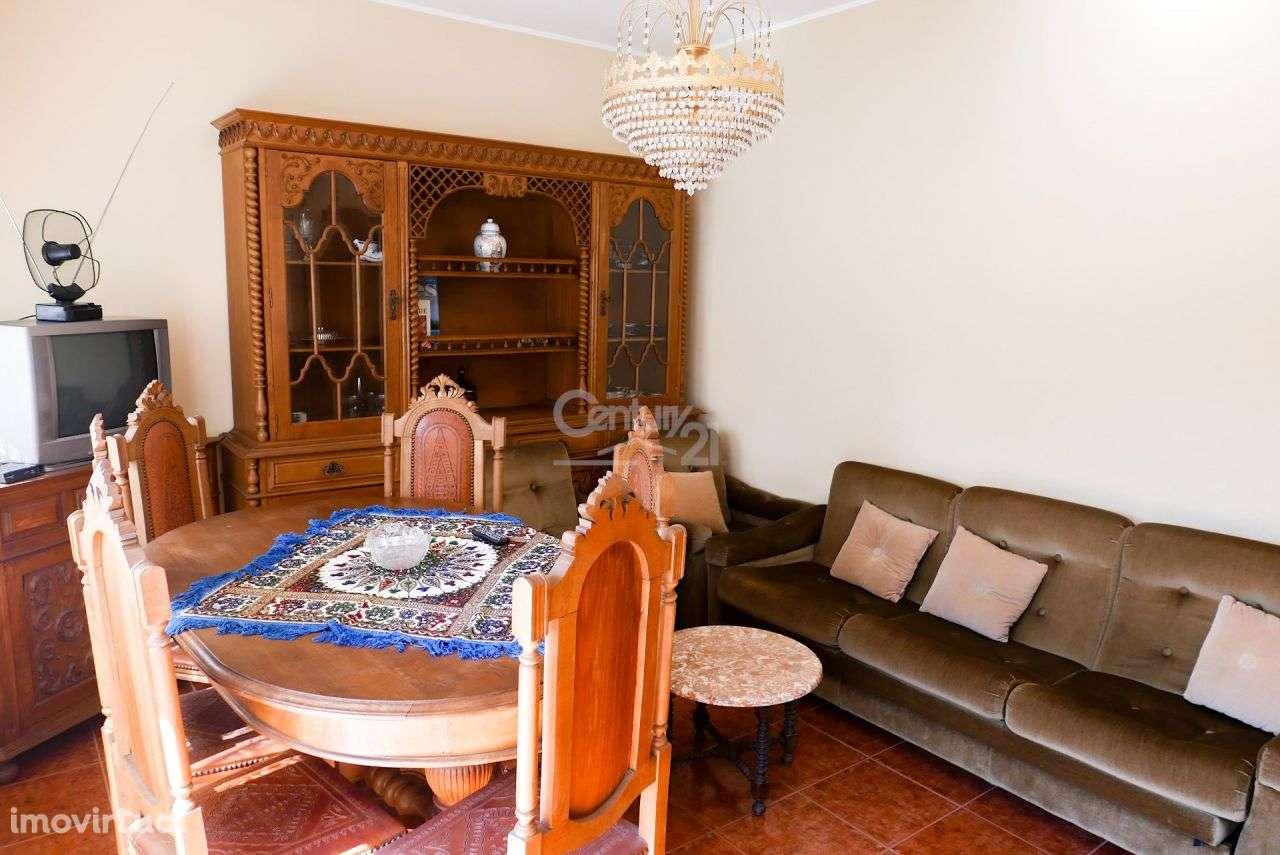 Apartamento para comprar, Poiares (Santo André), Coimbra - Foto 5