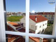 Apartamento para comprar, Pedrógão Grande, Leiria - Foto 9
