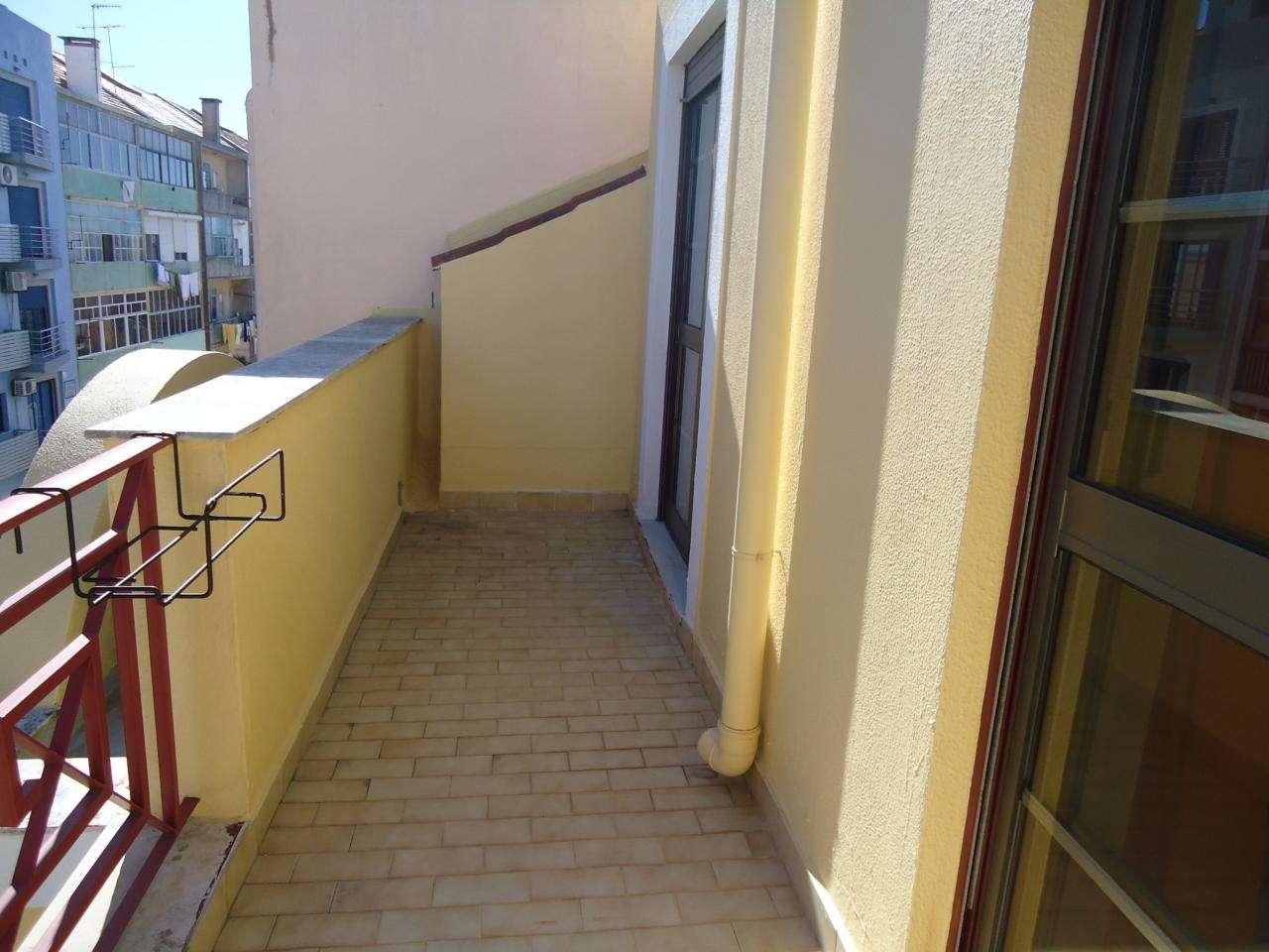 Apartamento para arrendar, Palmela - Foto 10