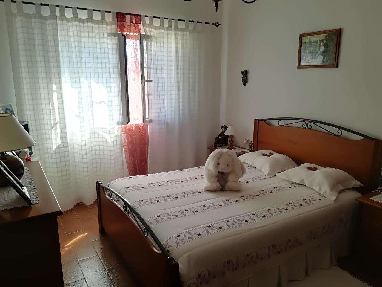 Moradia para comprar, Brogueira, Parceiros de Igreja e Alcorochel, Santarém - Foto 17