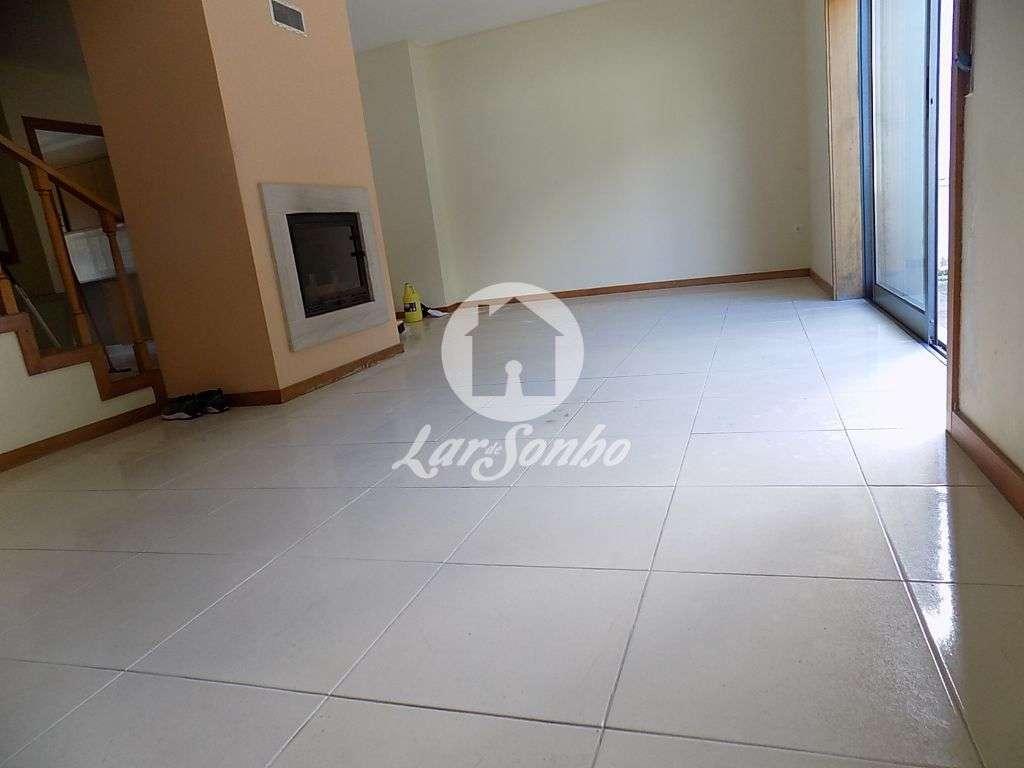 Moradia para comprar, Fradelos, Vila Nova de Famalicão, Braga - Foto 2