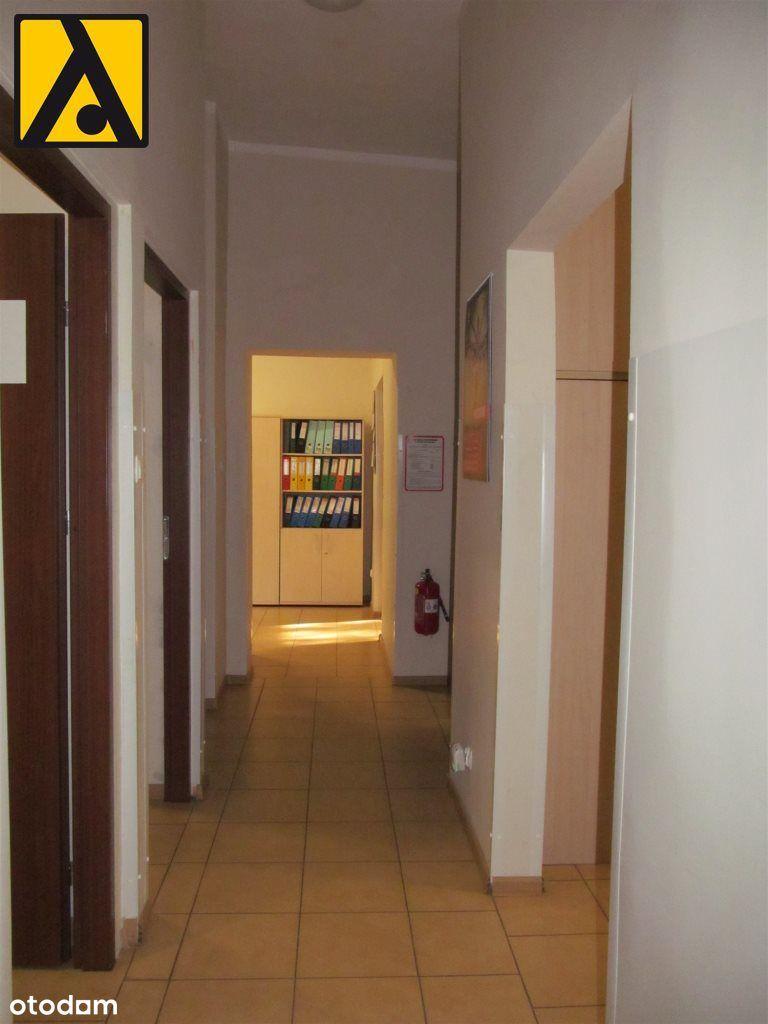 Lokal użytkowy, 85 m², Toruń