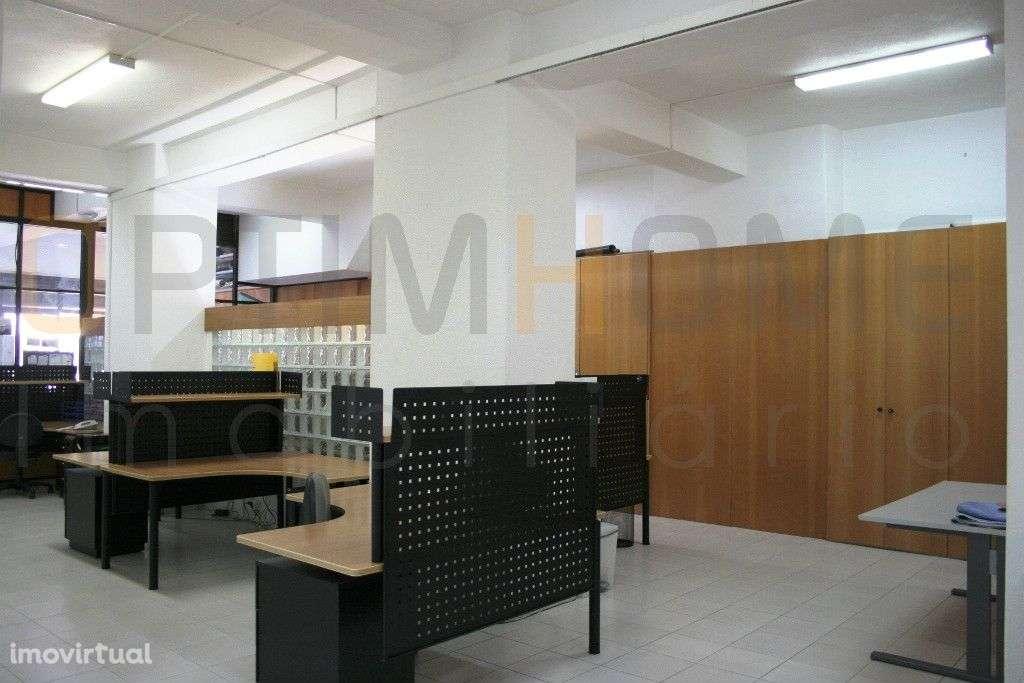 Escritório para comprar, Olivais, Lisboa - Foto 5