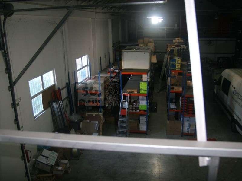 Armazém para comprar, Montijo e Afonsoeiro, Setúbal - Foto 18