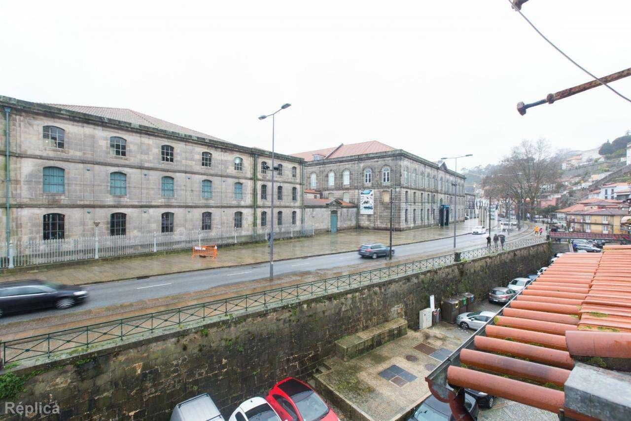 Prédio para comprar, Cedofeita, Santo Ildefonso, Sé, Miragaia, São Nicolau e Vitória, Porto - Foto 19