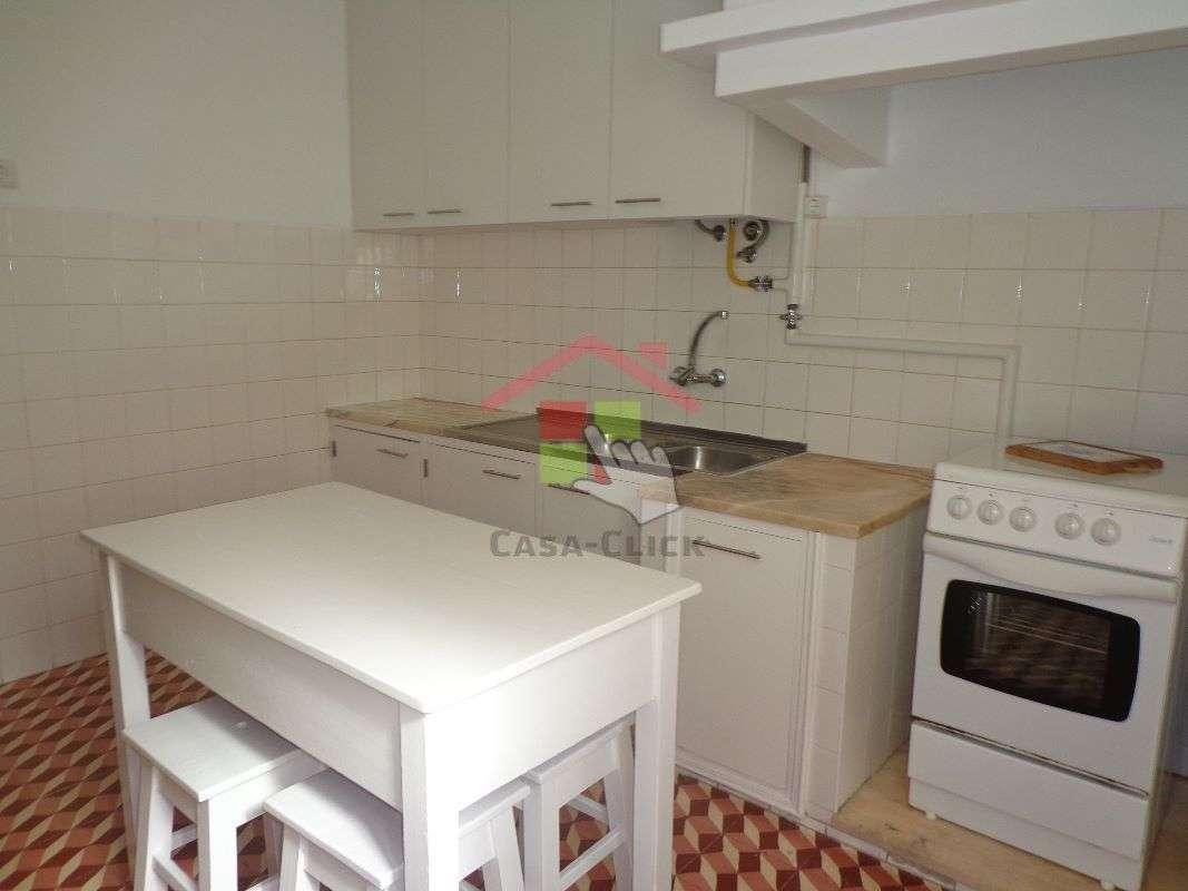 Apartamento para comprar, Brogueira, Parceiros de Igreja e Alcorochel, Santarém - Foto 3