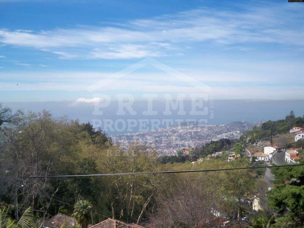 Moradia para comprar, Monte, Funchal, Ilha da Madeira - Foto 20