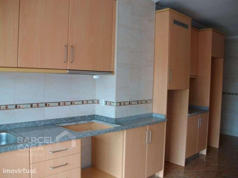 Apartamento para comprar, Aborim, Braga - Foto 6