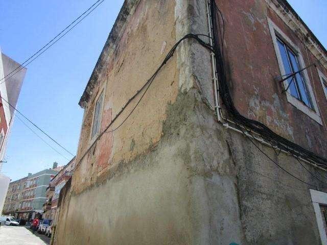 Prédio para comprar, Moscavide e Portela, Loures, Lisboa - Foto 4