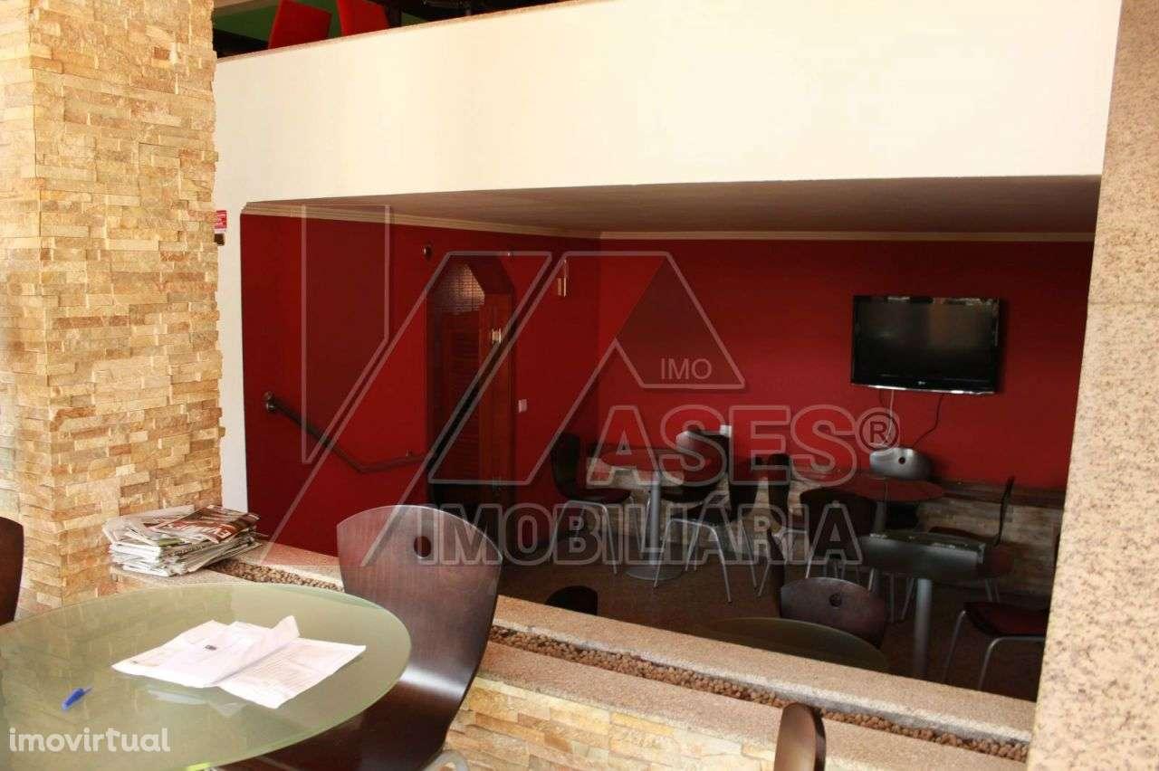 Loja para comprar, Abadim, Braga - Foto 4