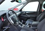 Ford S-Max 1.8 - 5