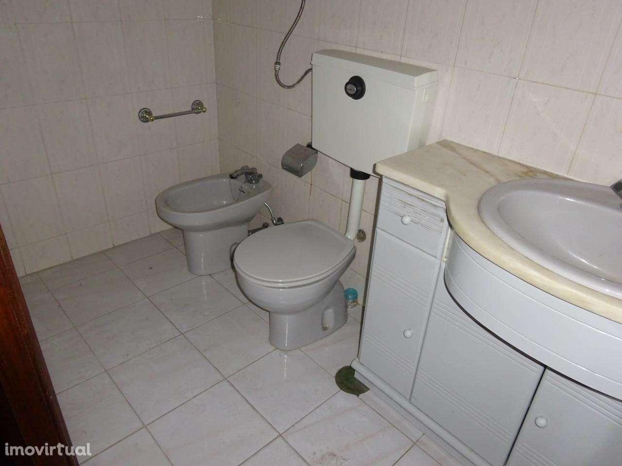 Apartamento para arrendar, Mirandela - Foto 9