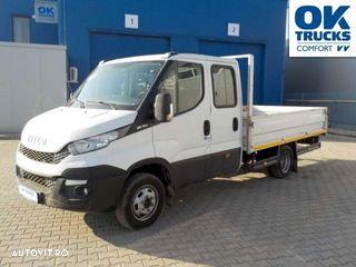 Iveco Daily 35C15HD