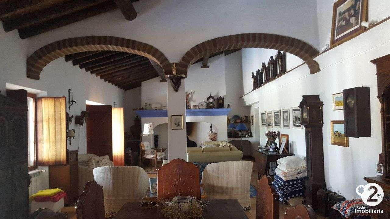 Quintas e herdades para comprar, Vimieiro, Arraiolos, Évora - Foto 9