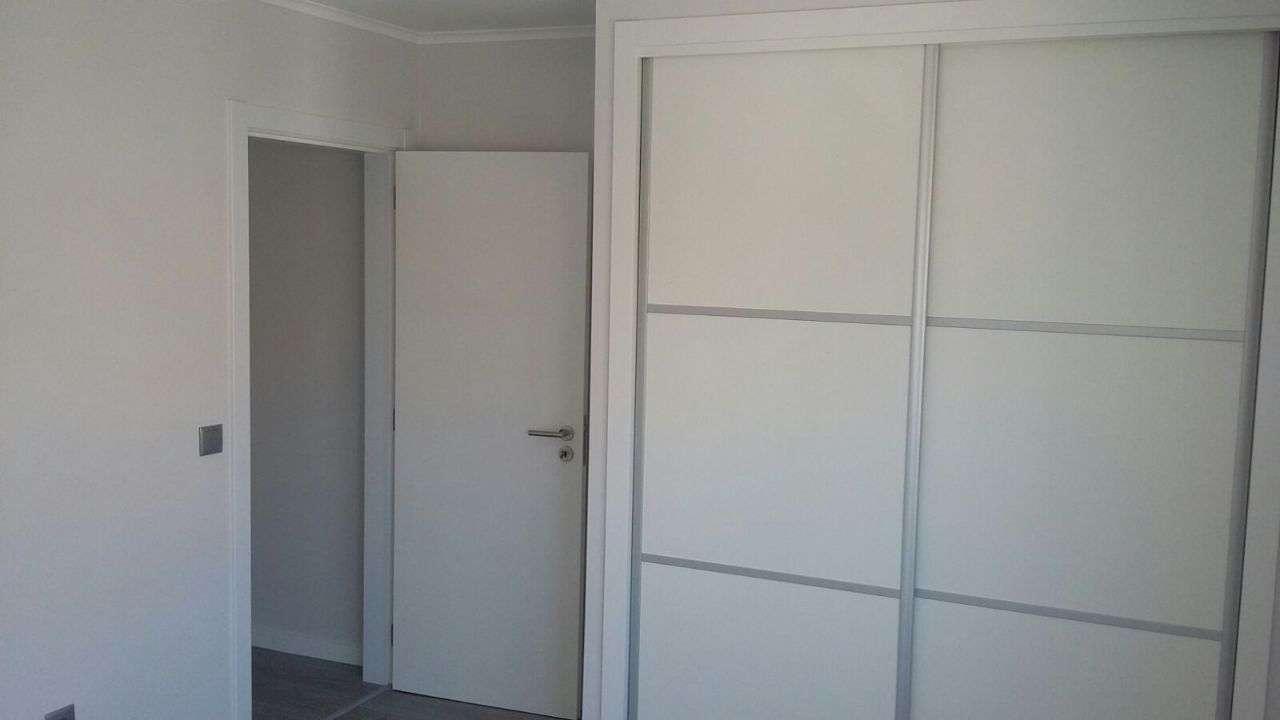 Apartamento para comprar, Rua José Elias Garcia, Barreiro e Lavradio - Foto 6