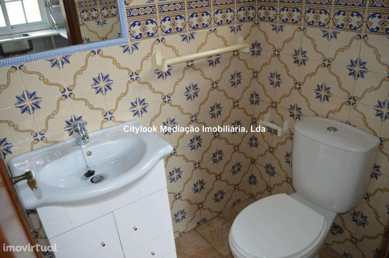 Moradia para comprar, Querença, Tôr e Benafim, Loulé, Faro - Foto 38