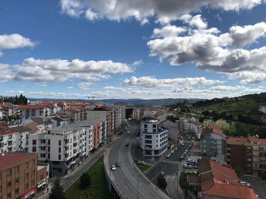 Apartamento para comprar, Espinhosela, Bragança - Foto 13