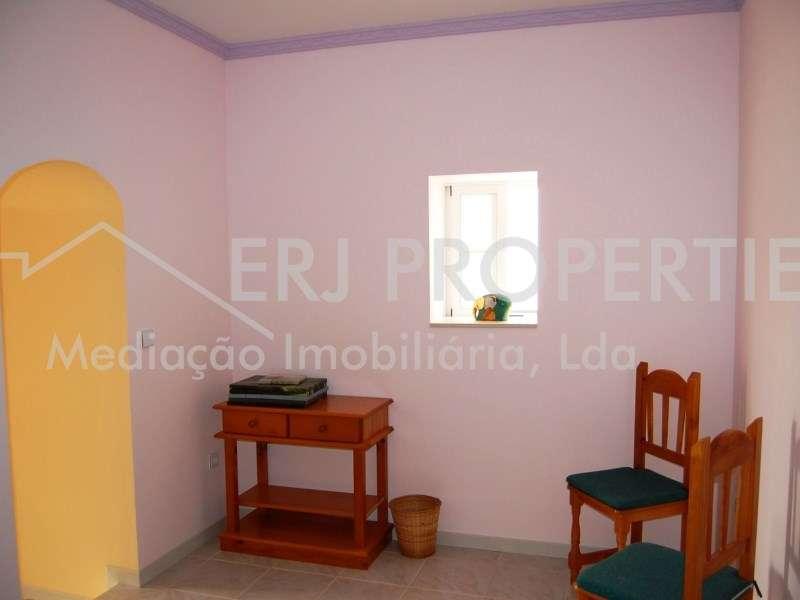 Quintas e herdades para comprar, Santa Catarina Fonte Bispo, Faro - Foto 56