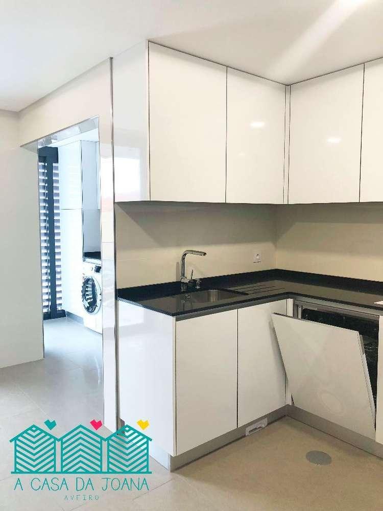Apartamento para comprar, Rua das Glicínias - Urbanização Glicínias, Aradas - Foto 3