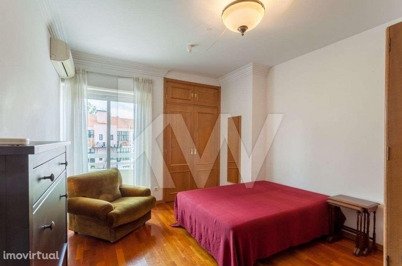 Apartamento para arrendar, Areeiro, Lisboa - Foto 6