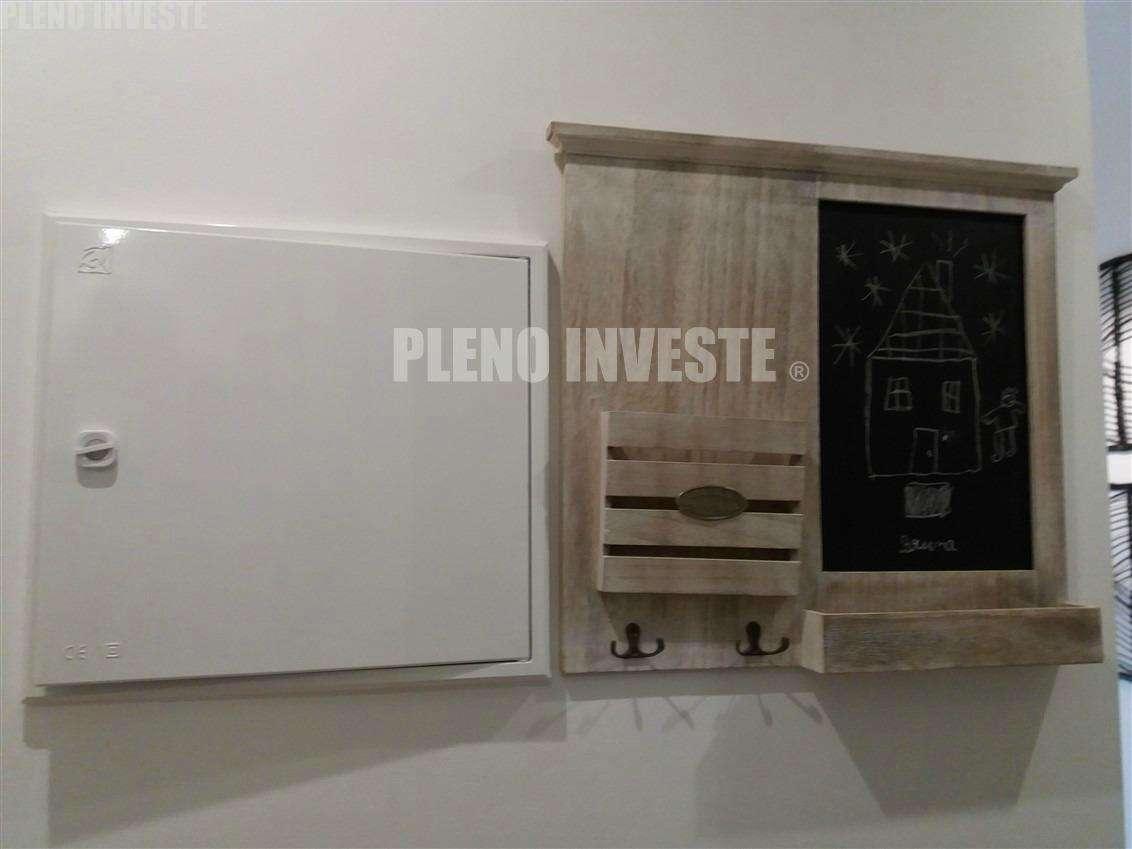 Apartamento para comprar, Santa Maria Maior, Lisboa - Foto 17
