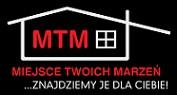 MTM Nieruchomości Sp. z o.o.