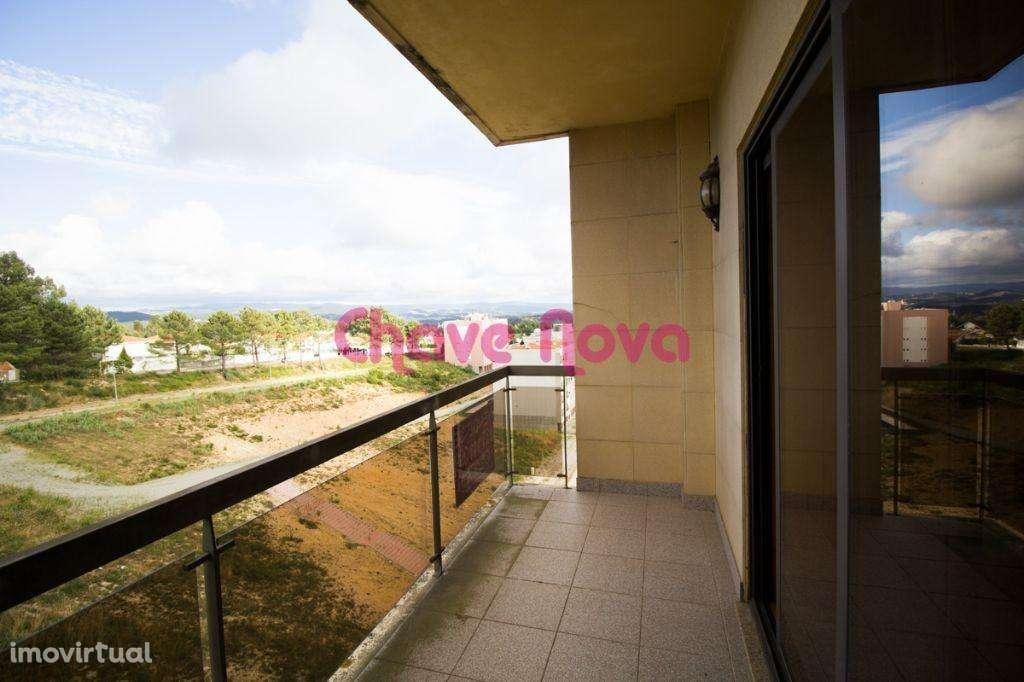 Apartamento para comprar, São João de Ver, Santa Maria da Feira, Aveiro - Foto 15