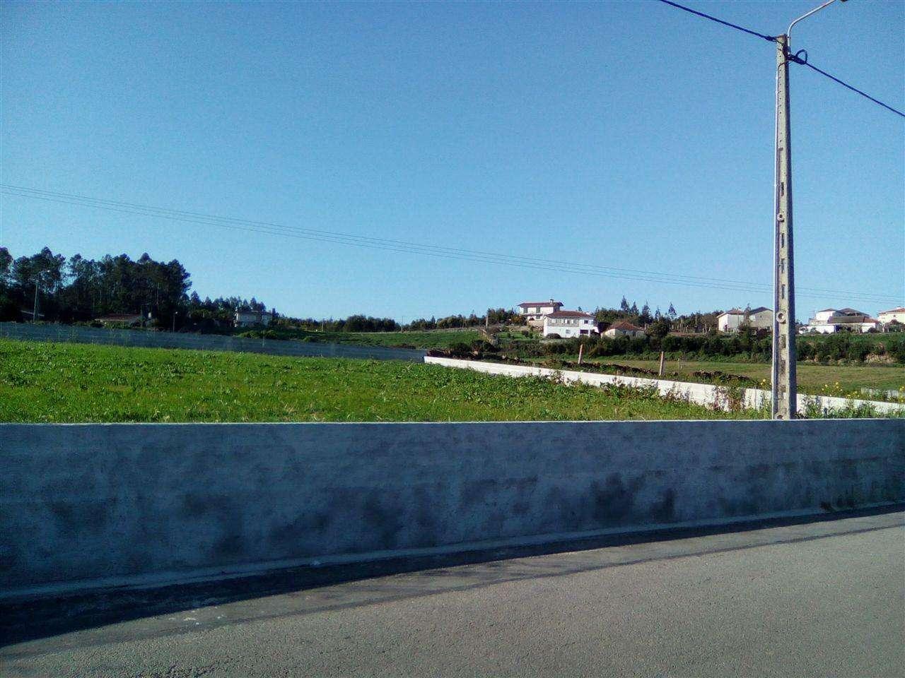 Terreno para comprar, Gondifelos, Cavalões e Outiz, Braga - Foto 4
