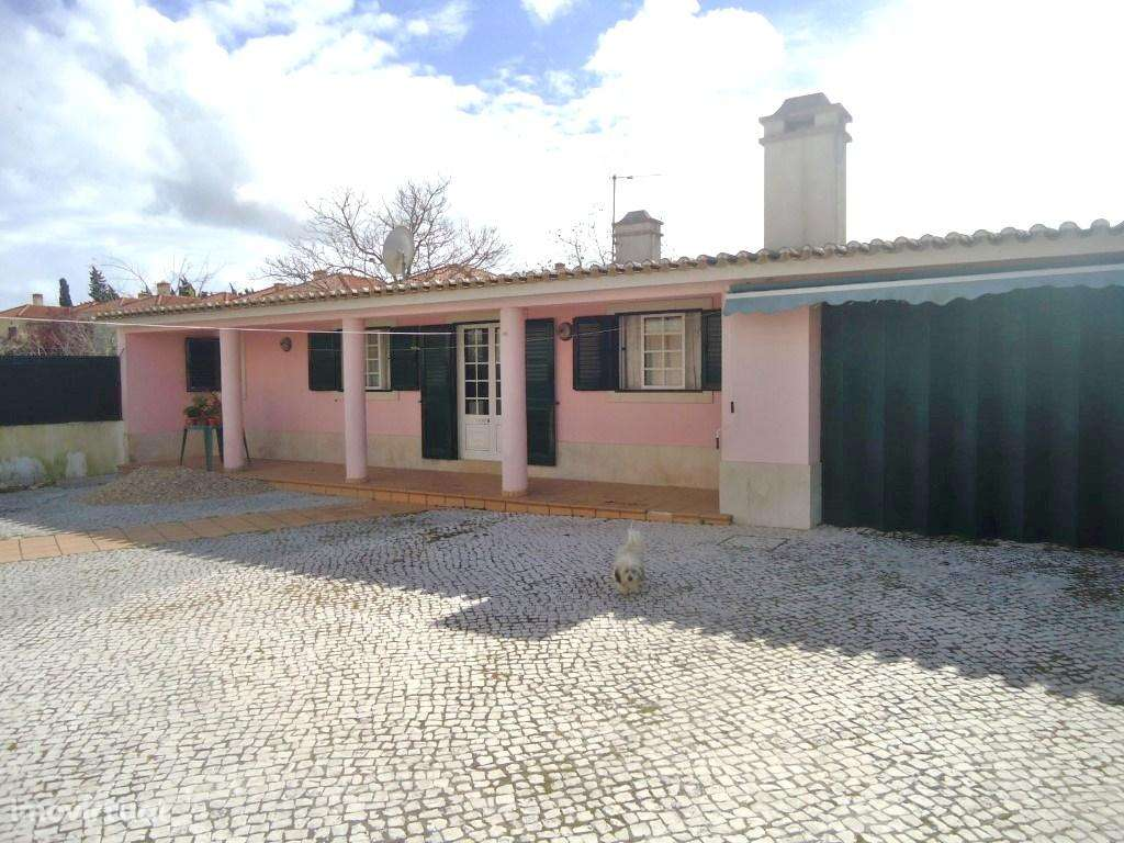 Moradia para comprar, Azeitão (São Lourenço e São Simão), Setúbal - Foto 8
