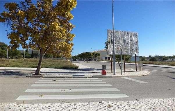 Terreno para comprar, Conceição e Cabanas de Tavira, Faro - Foto 5