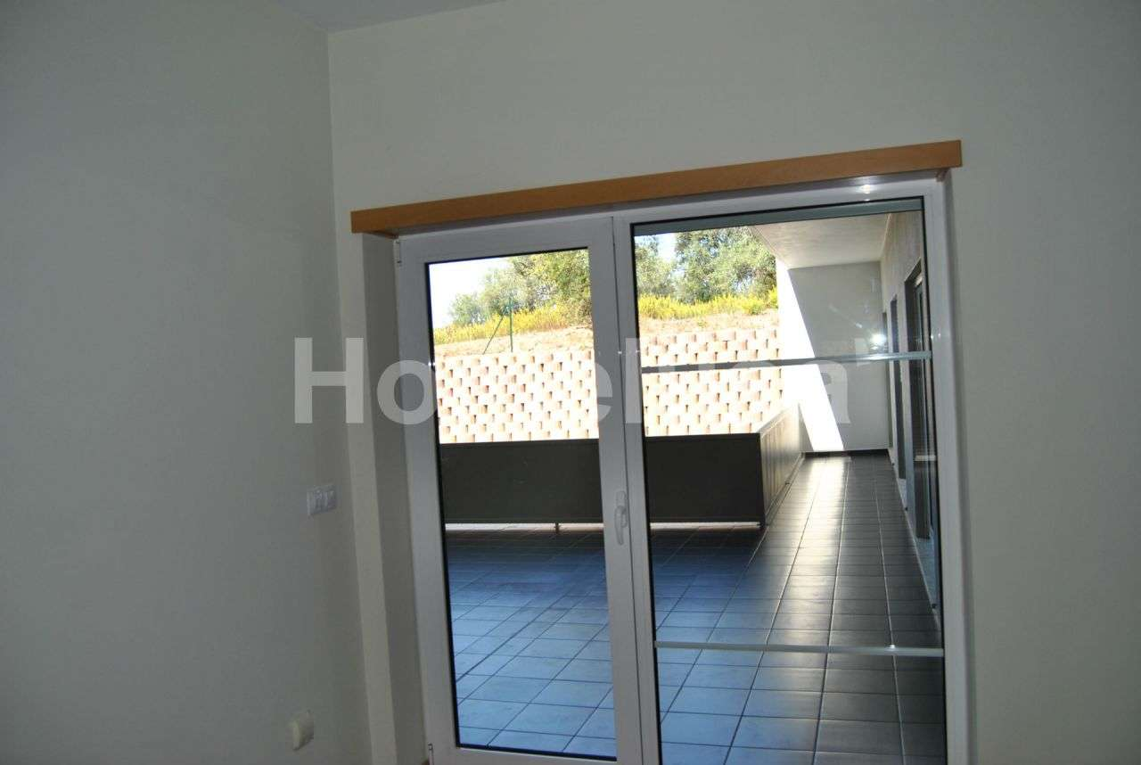 Apartamento para comprar, Carapinheira, Coimbra - Foto 8