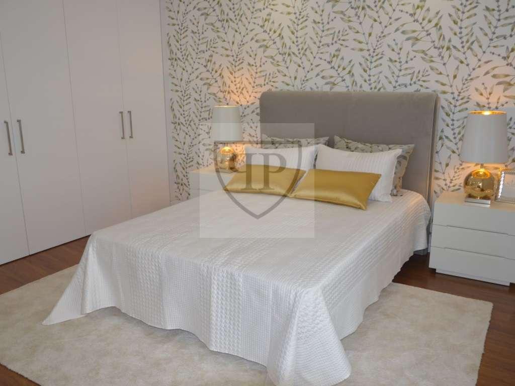 Apartamento para comprar, Oeiras e São Julião da Barra, Paço de Arcos e Caxias, Oeiras, Lisboa - Foto 15