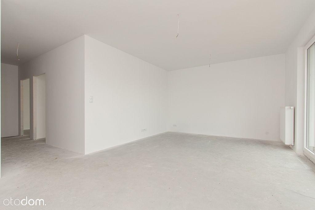 Mieszkanie 3 - pokojowe, 68m2 Mistrzejowice