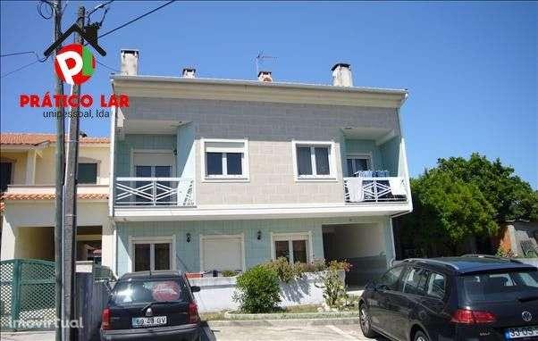 Apartamento para comprar, Requeixo, Nossa Senhora de Fátima e Nariz, Aveiro - Foto 11