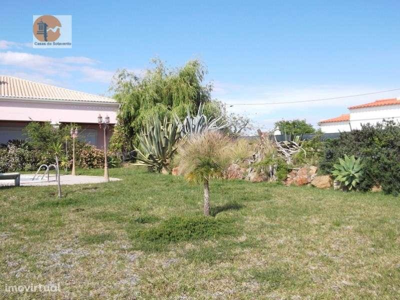 Quintas e herdades para comprar, Altura, Castro Marim, Faro - Foto 34