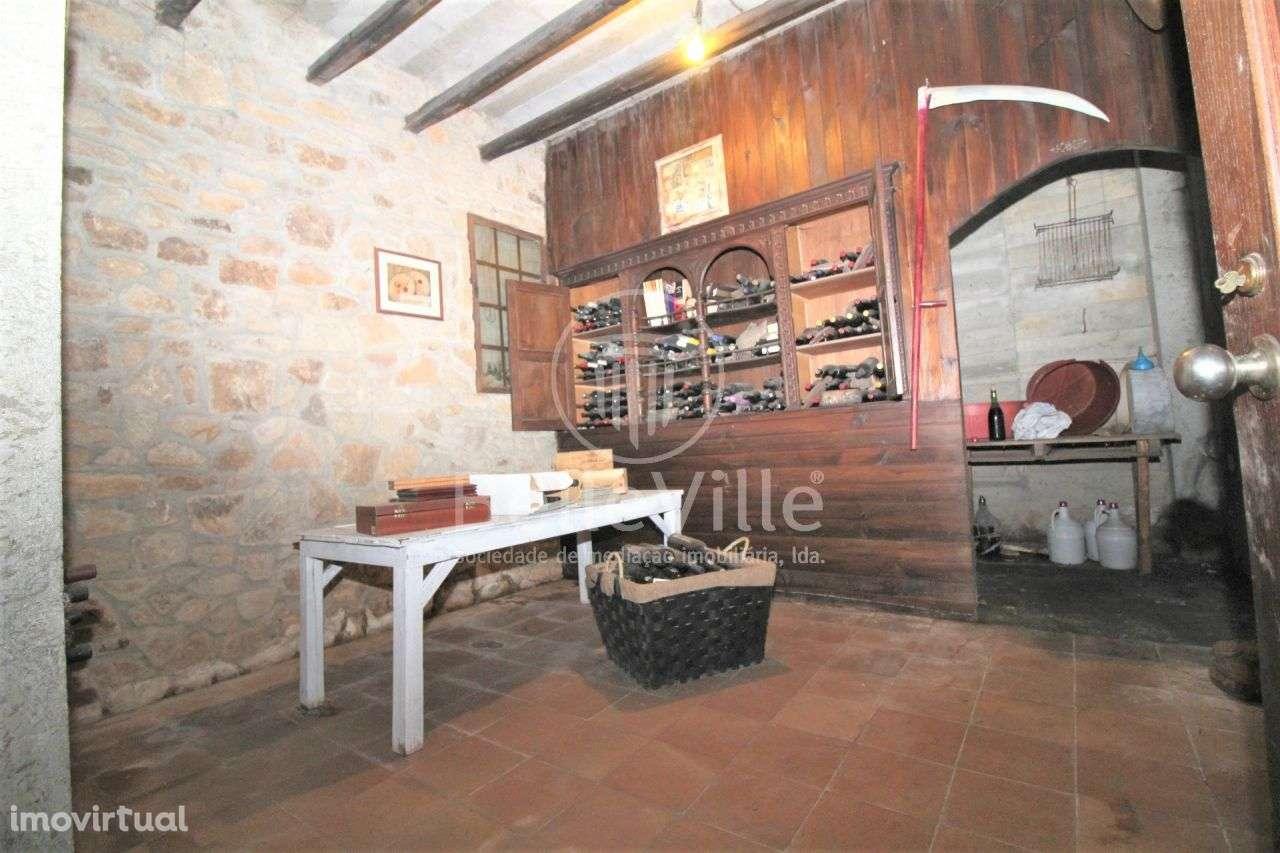 Moradia para comprar, Chã, Montalegre, Vila Real - Foto 3