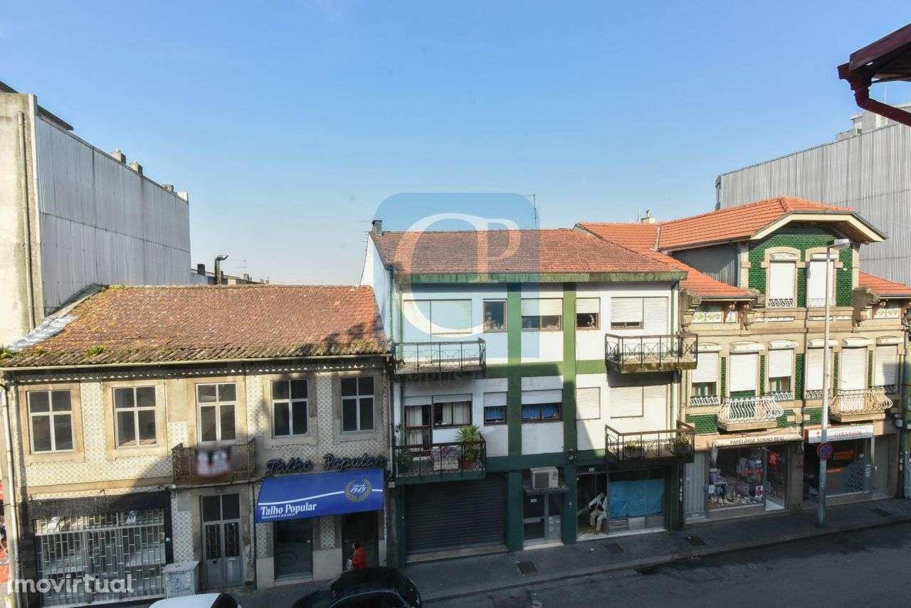 Apartamento para comprar, São Mamede de Infesta e Senhora da Hora, Porto - Foto 24