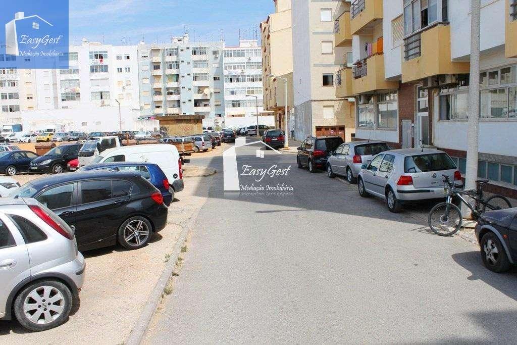 Loja para comprar, Portimão, Faro - Foto 10