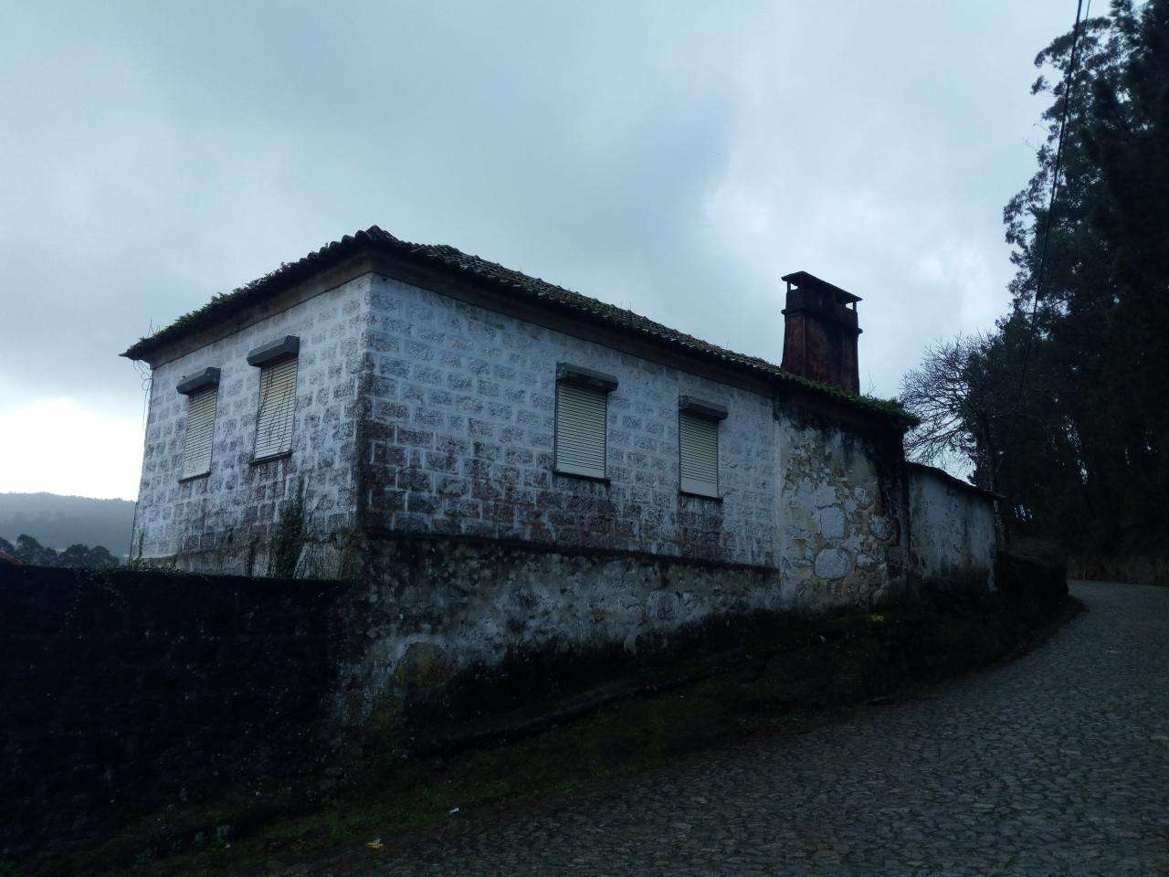 Moradia para comprar, Barroselas e Carvoeiro, Viana do Castelo - Foto 2