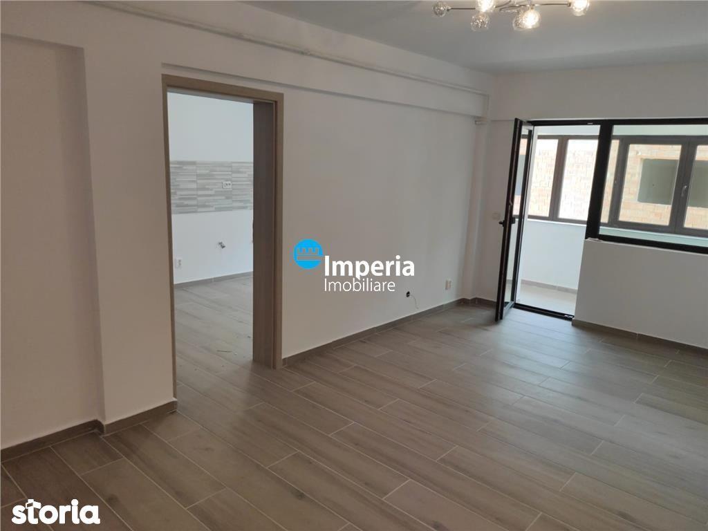 Apartament 2 camere, semidecomandat, Moara de Vant