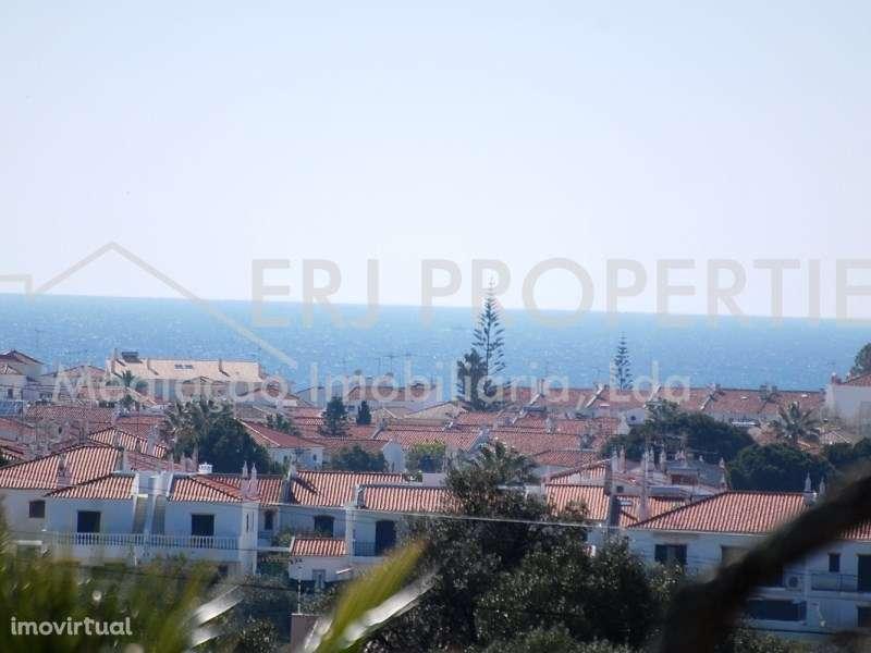 Moradia para comprar, Altura, Faro - Foto 50