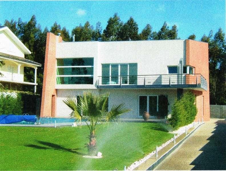 Pontada - Investimentos Imobiliários