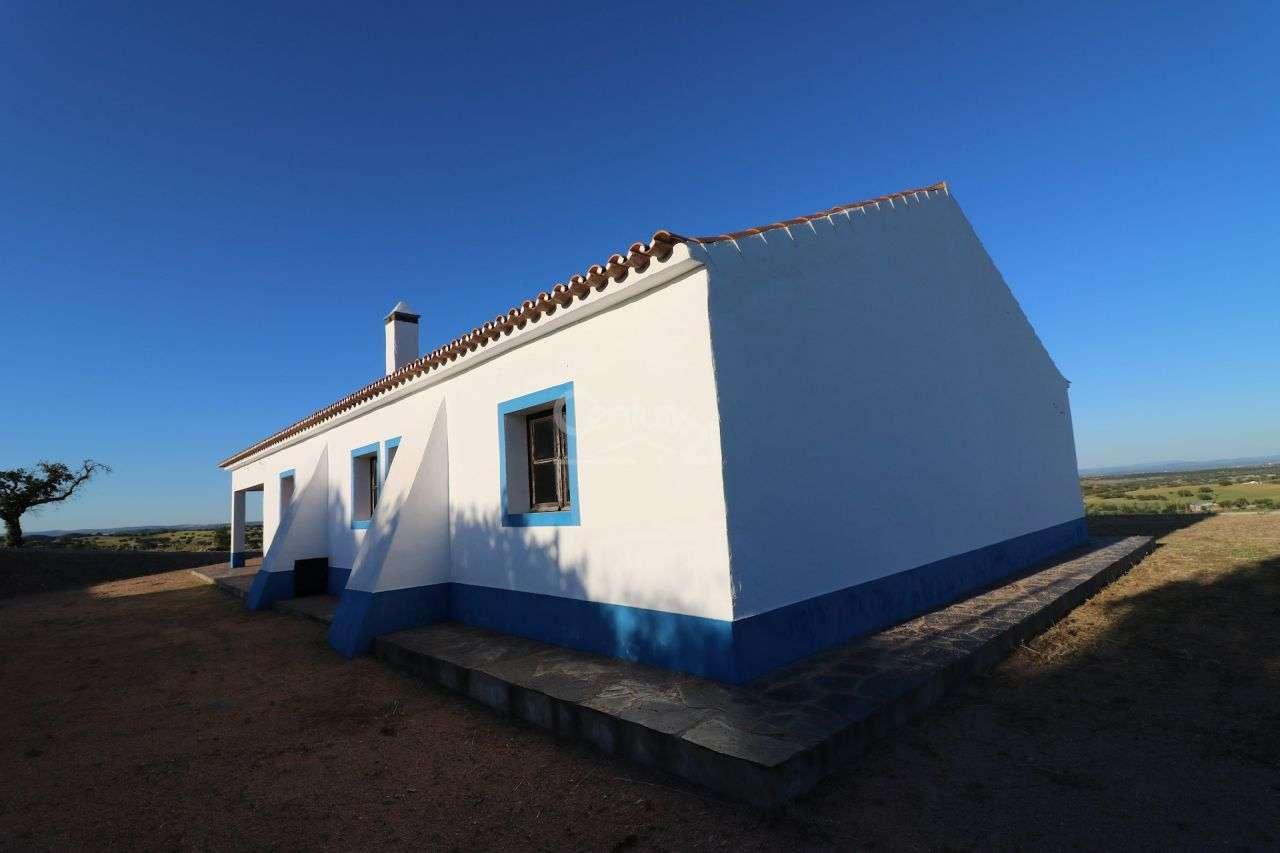 Quintas e herdades para comprar, Santiago Maior, Alandroal, Évora - Foto 16