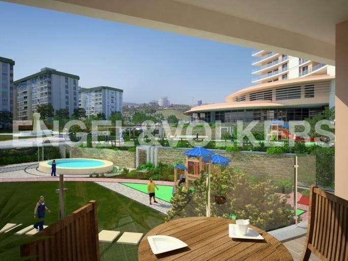 Apartamento para comprar, Beato, Lisboa - Foto 11