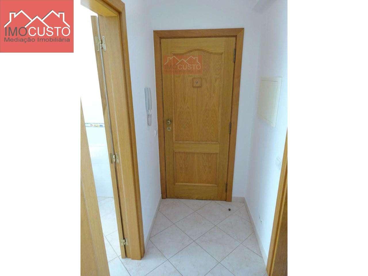 Apartamento para férias, Monte Gordo, Faro - Foto 6