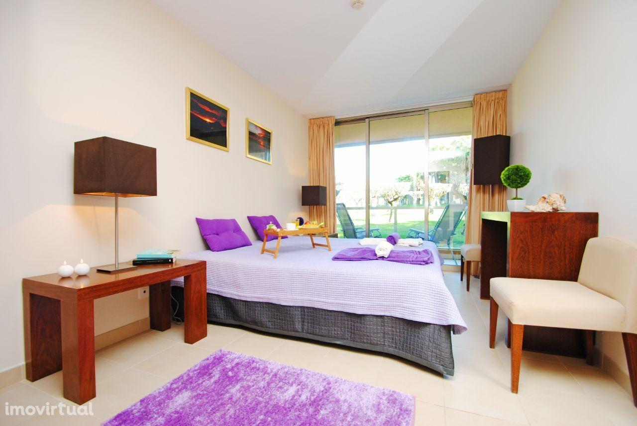 Apartamento para férias, Estrada dos Salgados, Guia - Foto 15