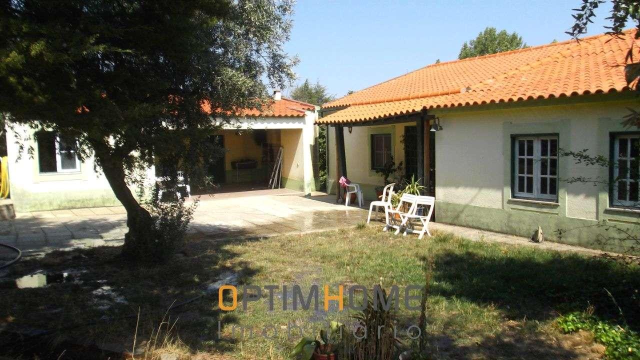 Quintas e herdades para comprar, Caria, Belmonte, Castelo Branco - Foto 1