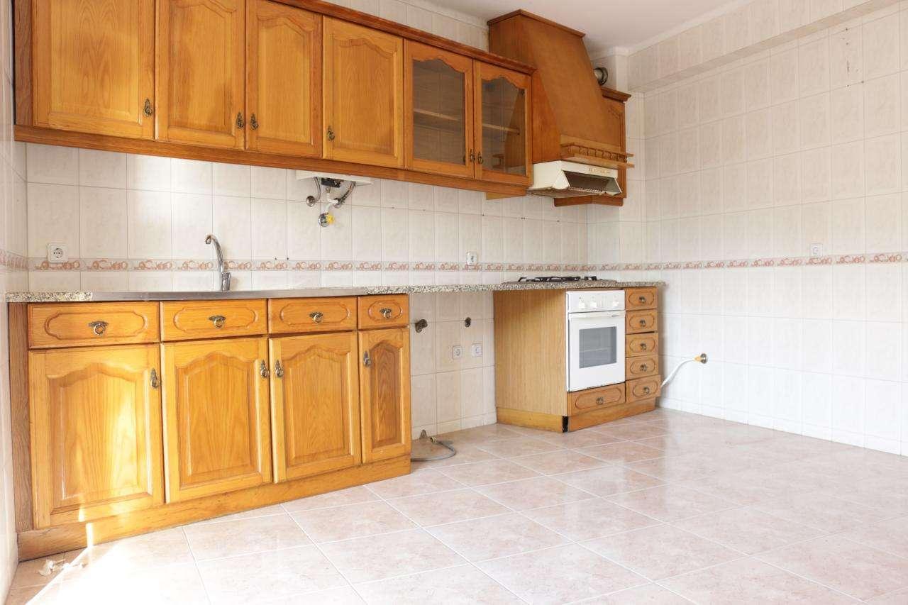 Apartamento para arrendar, Fátima, Santarém - Foto 5