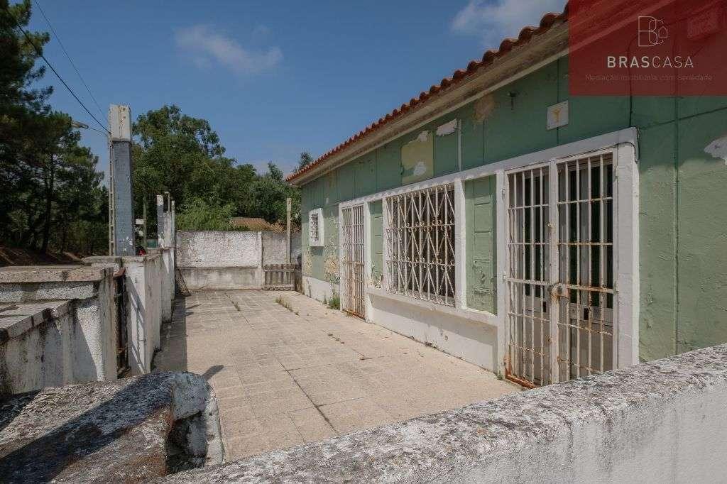 Moradia para comprar, Santo António da Charneca, Barreiro, Setúbal - Foto 13